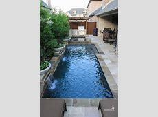 40 Fantastic Outdoor Pool Ideas — RenoGuide