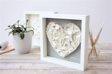 st wedding anniversary gift ideas