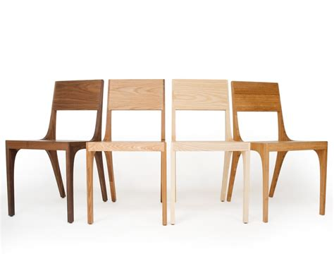inmod style a modern furniture from the creative