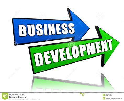 business development clipart   cliparts