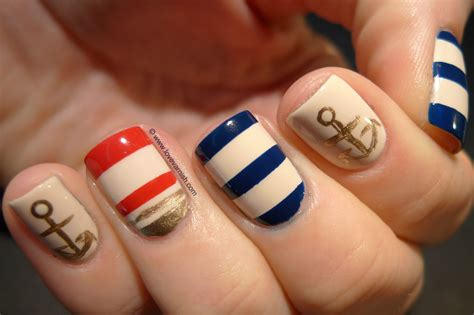nail design ideas 2015 25 amazing nail designs for nails 2015