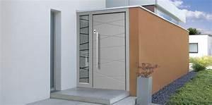 Holz Vordächer Für Haustüren : holz alu haust ren doors ~ Articles-book.com Haus und Dekorationen