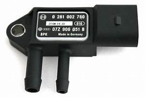 Capteur De Pression : capteur de pression diff rentiel de fap le r le du capteur de pression fap ~ Gottalentnigeria.com Avis de Voitures