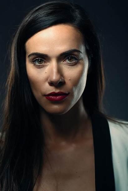 Headshots Devora Wilde Krula Interview Headshot Actors