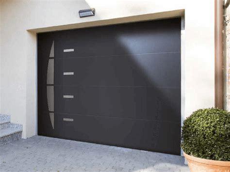 Porte Sezionali Prezzi Offerte by Portoni Garage Mantova Roncoferraro Prezzi Offerte Porte