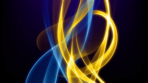 Wallpaper Blue And Gold by Royal Blue And Gold Wallpaper 48 Images