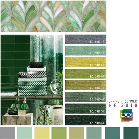 interior color trends for homes 2018 color trends for home furnishings and interior design