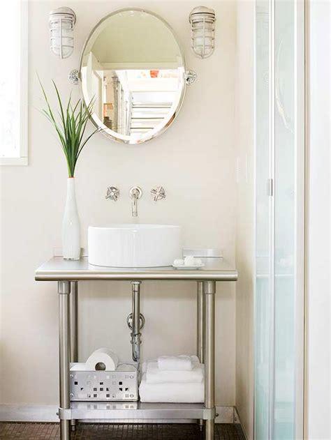 industrial style bathroom vanities 7 simple single vanity design ideas