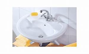 Waschbecken Selbst Montieren : waschbecken befestigen ~ Markanthonyermac.com Haus und Dekorationen