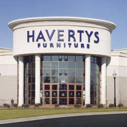 H F Upholstery Nc by Havertys Furniture 14 Reviews Mattresses 7101 Smith