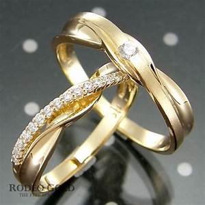 60 best new wedding bands design images on pinterest With ring gold wedding