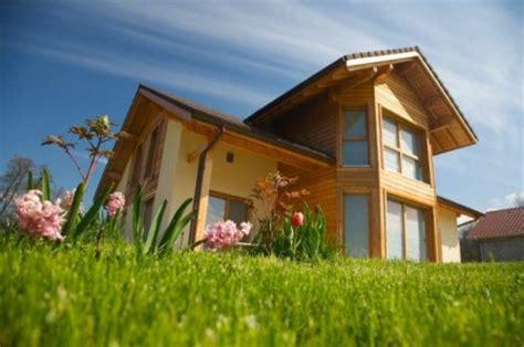 chalet en bois jura chalets claudet maison bois haute savoie jura doubs constructeur ossature bois