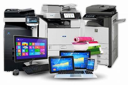 Equipment Office Graphic Scanners Solutions Qls Document