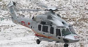 China's Avicopter AC352 conducts maiden flight with WZ-16 ...