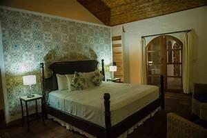 Casa Lucia Boutique Hotel  U0026 Yoga Retreat  Granada