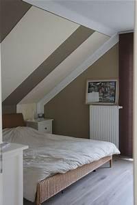 Bilder Für Schlafzimmer Wand : farbgestaltung f r schlafzimmer ~ Sanjose-hotels-ca.com Haus und Dekorationen
