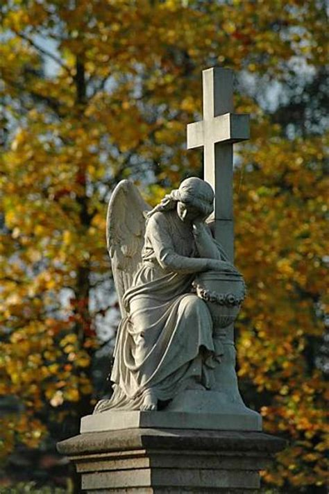 Foto Friedhof  St Johannis Neuengamme, Bilder Von