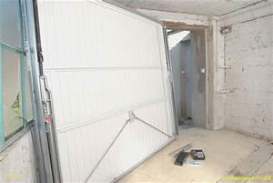Porte de garage enroulable occasion charmant porte de for Porte de garage enroulable occasion