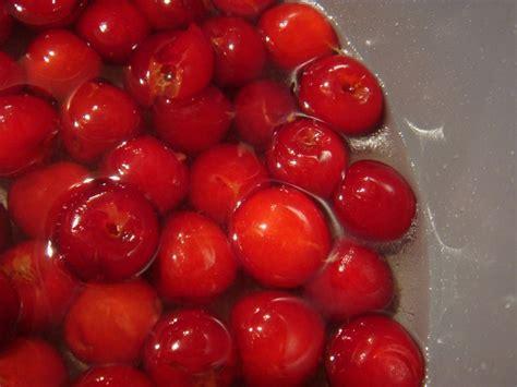maraschino cherry maraschino cherries recipe dishmaps