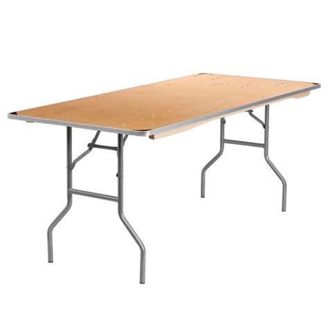 8 foot picnic table plans myoutdoorplans free autos post