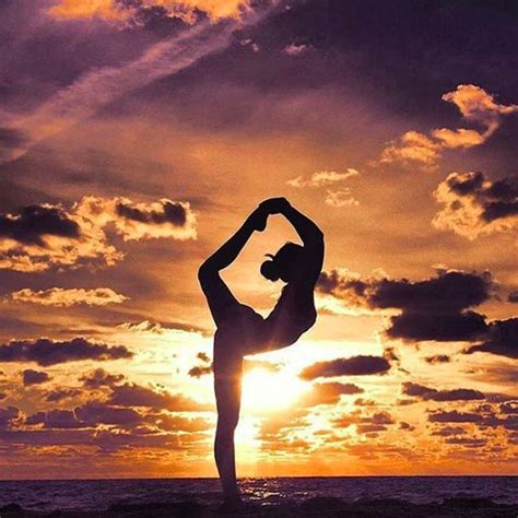 1000+ Images About Yoga Poses On Pinterest