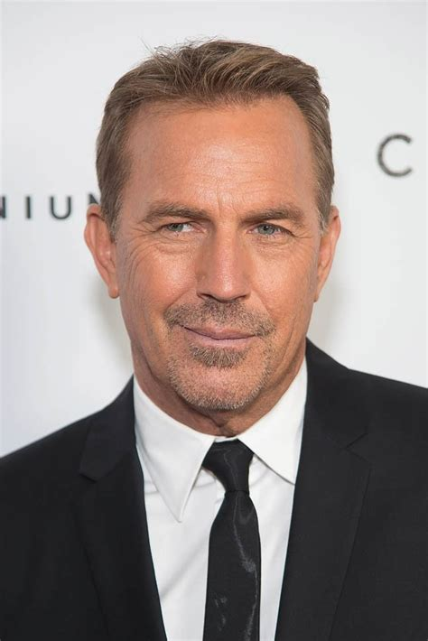 Kevin Costner in Criminal movie review Lainey Gossip