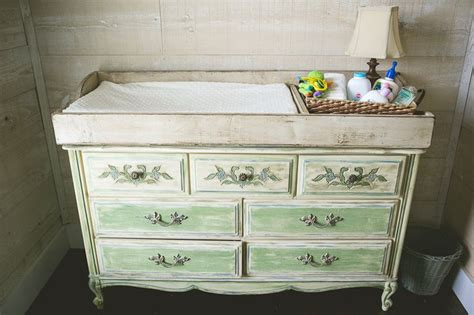 1000+ Ideas About Changing Table Topper On Pinterest