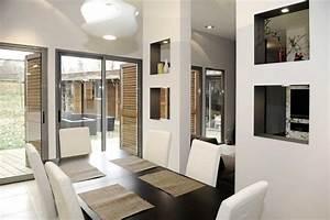 Renover Une Maison : pourquoi r nover sa maison ~ Nature-et-papiers.com Idées de Décoration