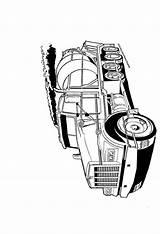 Kleurplaat Vrachtwagens Kleurplaten Vrachtwagen Fun Volvo Lkws Trucks Scania Ausmalbilder Malvorlage Daf Coloring Stimmen Stemmen Afkomstig sketch template