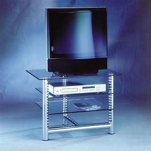 Hifi Möbel Design : liko design stoneless liko 110 hifi rack bei hifi tv ~ Michelbontemps.com Haus und Dekorationen