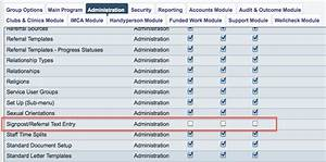 Office Functionality  Administrator Guide