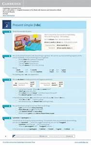 U041a U0443 U043f U0438 U0442 U0438 English Grammar In Use Fifth Edition Intermediate