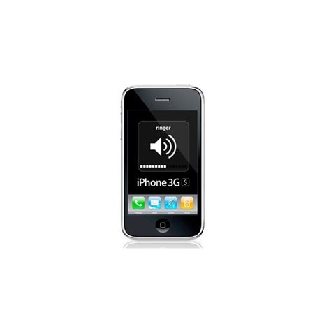 how to fix volume on iphone iphone 3g volume button repair