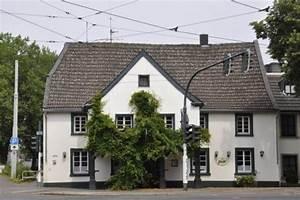Haus Kaufen In Krefeld : krefeld traditionsrestaurant sch tenhof modernisiert zu verkaufen immobilien co projekt ~ Watch28wear.com Haus und Dekorationen