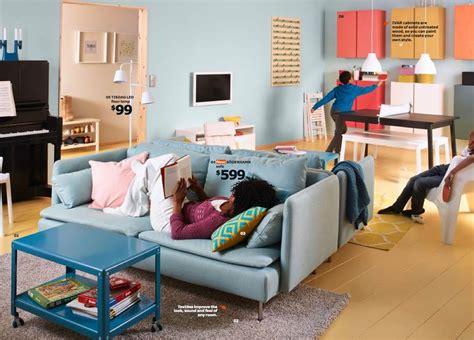 Ikea Küchen Katalog 2014 by Ikea Katalog 2014 Predstavljamo Vam Novi Ikea Katalog Za