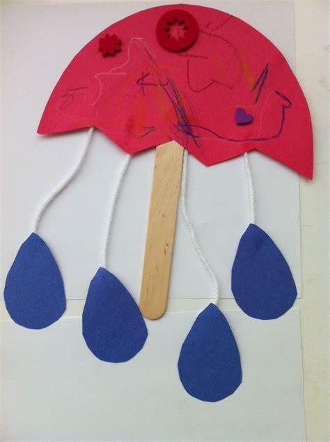 and craft work for kindergarten n craft ideas 541 | best 25 weather activities preschool ideas only on pinterest throughout art and craft work for kindergarten