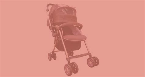 Bumbo Floor Seat Recall 2014 by Strollers Recalled By Britax Due To Partial Fingertip 2016