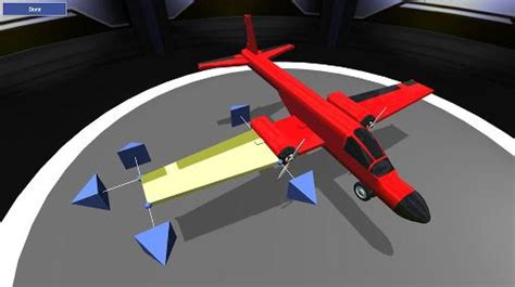 how to get simple planes free simple planes for android free simple planes apk mob org