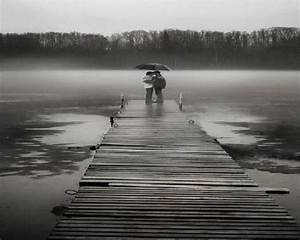 Quotes and Sayings: Rainy Quotations and Wallpapers