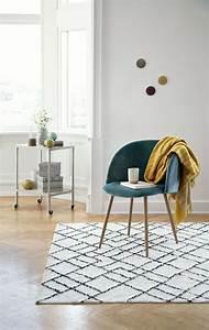 Sostrene Grene Teppich : 251 best interior and styling by sostrene grene images on pinterest ~ Yasmunasinghe.com Haus und Dekorationen