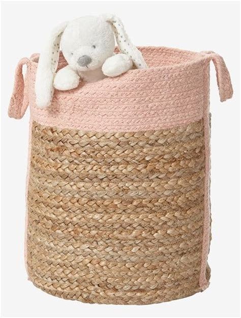 25 best ideas about panier 192 linge osier on paniers de linge panier osier blanc