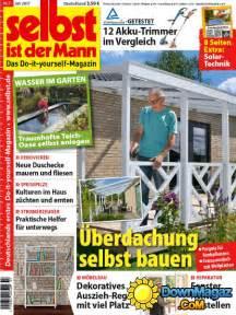 Selbst Ist Der Mann Pdf Download : selbst ist der mann download pdf magazines deutsch magazines commumity ~ Buech-reservation.com Haus und Dekorationen