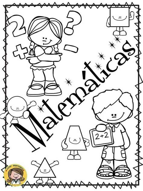 art activities  kids school book covers school clipart