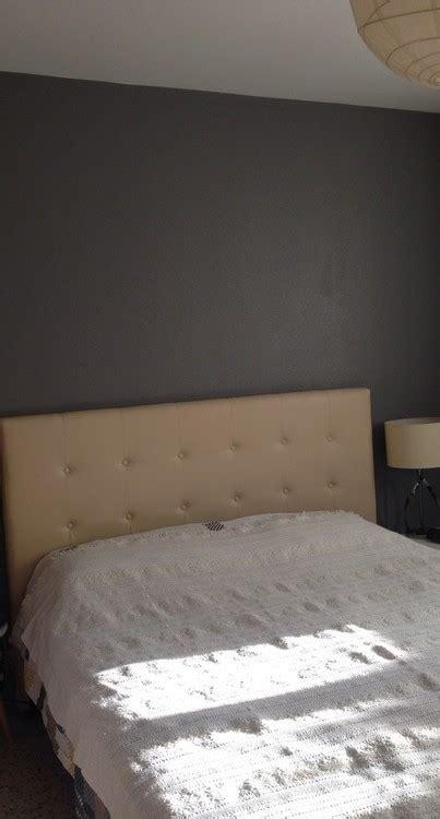 sylvia je cherche comment bien choisir ma tête de lit