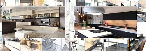 cuisiniste ancenis groizeau concepteur d interieur cuisine ancenis nantes