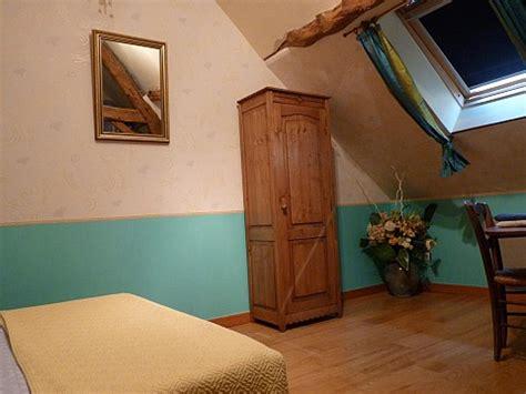 chambre d hotes chablis chambres d 39 hôtes chablis bnb bourgogne à courgis yonne