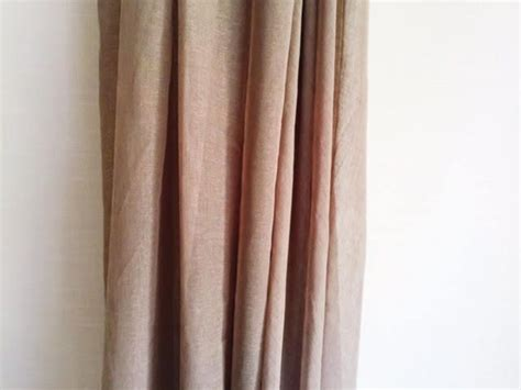 Best Curtain Fabric Brands Ready Made Curtain Size Chart Yellow Buffalo Check Kitchen Curtains Hooks Kmart Adhesive Shower Rod Brackets No Sew Living Room Ideas Images Best On Etsy Modern Grey Uk