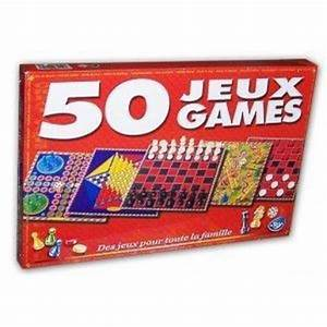 Jeux Exterieur Pas Cher : jeux de soci t pas cher neuf ~ Farleysfitness.com Idées de Décoration