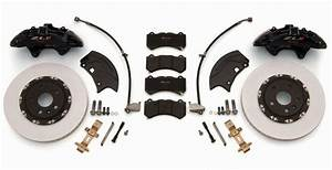 Illustrated Guide  Brakes