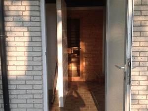 Mit Erkältung In Die Sauna : ferienwohnung lounge relax kamperland niederlande zeeland frau yvonne van hest ~ Frokenaadalensverden.com Haus und Dekorationen